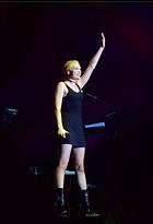 Celebrity Photo: Jessie J 2346x3438   289 kb Viewed 68 times @BestEyeCandy.com Added 816 days ago