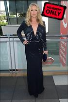 Celebrity Photo: Christina Applegate 2400x3600   1.6 mb Viewed 14 times @BestEyeCandy.com Added 234 days ago