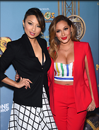 Celebrity Photo: Adrienne Bailon 2742x3600   1.1 mb Viewed 71 times @BestEyeCandy.com Added 658 days ago