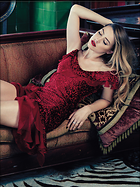Celebrity Photo: Amber Heard 1000x1338   694 kb Viewed 171 times @BestEyeCandy.com Added 744 days ago
