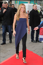 Celebrity Photo: Amanda Holden 60 Photos Photoset #268773 @BestEyeCandy.com Added 704 days ago