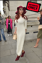 Celebrity Photo: Amy Childs 3013x4515   1.5 mb Viewed 2 times @BestEyeCandy.com Added 916 days ago
