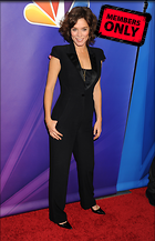 Celebrity Photo: Anna Friel 2550x3947   1.4 mb Viewed 1 time @BestEyeCandy.com Added 689 days ago