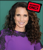 Celebrity Photo: Andie MacDowell 2550x2996   3.6 mb Viewed 34 times @BestEyeCandy.com Added 916 days ago