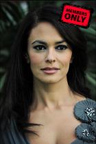 Celebrity Photo: Maria Grazia Cucinotta 2832x4256   2.3 mb Viewed 4 times @BestEyeCandy.com Added 1076 days ago