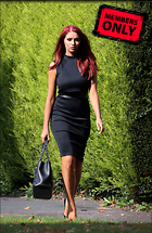 Celebrity Photo: Amy Childs 2249x3447   2.4 mb Viewed 5 times @BestEyeCandy.com Added 1087 days ago