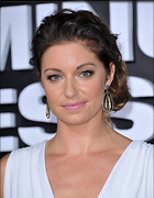 Celebrity Photo: Bianca Kajlich 2807x3600   1.2 mb Viewed 87 times @BestEyeCandy.com Added 612 days ago