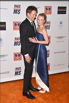 Celebrity Photo: Anne Heche 2100x3150   691 kb Viewed 113 times @BestEyeCandy.com Added 653 days ago