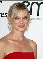 Celebrity Photo: Amy Smart 2188x3020   544 kb Viewed 153 times @BestEyeCandy.com Added 3 years ago