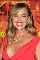 Celebrity Photo: Arielle Kebbel 2100x3150   687 kb Viewed 132 times @BestEyeCandy.com Added 530 days ago