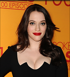 Celebrity Photo: Kat Dennings 1023x1115   228 kb Viewed 830 times @BestEyeCandy.com Added 776 days ago