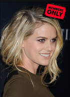 Celebrity Photo: Alice Eve 2550x3513   1.5 mb Viewed 17 times @BestEyeCandy.com Added 1025 days ago