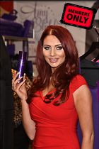 Celebrity Photo: Amy Childs 4016x6016   1.9 mb Viewed 3 times @BestEyeCandy.com Added 957 days ago