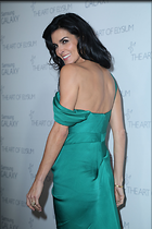 Celebrity Photo: Angie Harmon 1667x2500   328 kb Viewed 151 times @BestEyeCandy.com Added 678 days ago