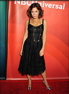 Celebrity Photo: Anna Friel 2550x3479   1.2 mb Viewed 59 times @BestEyeCandy.com Added 953 days ago