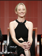 Celebrity Photo: Anne Heche 2136x2816   754 kb Viewed 140 times @BestEyeCandy.com Added 932 days ago