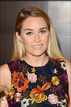Celebrity Photo: Lauren Conrad 2100x3150   1,050 kb Viewed 119 times @BestEyeCandy.com Added 1080 days ago