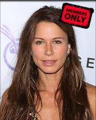 Celebrity Photo: Rhona Mitra 4000x5000   8.1 mb Viewed 10 times @BestEyeCandy.com Added 790 days ago