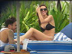 Celebrity Photo: Audrina Patridge 1170x877   156 kb Viewed 79 times @BestEyeCandy.com Added 984 days ago