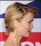 Celebrity Photo: Radha Mitchell 2850x3193   1.2 mb Viewed 104 times @BestEyeCandy.com Added 497 days ago
