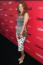 Celebrity Photo: Dina Meyer 1280x1920   277 kb Viewed 539 times @BestEyeCandy.com Added 614 days ago