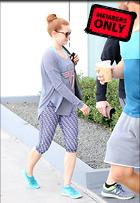 Celebrity Photo: Amy Adams 2985x4323   2.9 mb Viewed 2 times @BestEyeCandy.com Added 1030 days ago