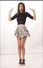 Celebrity Photo: Victoria Justice 1913x3000   639 kb Viewed 748 times @BestEyeCandy.com Added 478 days ago