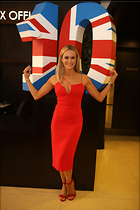Celebrity Photo: Amanda Holden 3840x5760   1,075 kb Viewed 76 times @BestEyeCandy.com Added 494 days ago