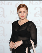 Celebrity Photo: Amy Adams 2376x3000   998 kb Viewed 257 times @BestEyeCandy.com Added 541 days ago
