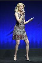 Celebrity Photo: Elizabeth Banks 2224x3333   892 kb Viewed 166 times @BestEyeCandy.com Added 939 days ago