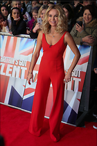 Celebrity Photo: Amanda Holden 1470x2203   229 kb Viewed 75 times @BestEyeCandy.com Added 419 days ago