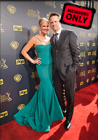 Celebrity Photo: Nancy Odell 2664x3794   4.0 mb Viewed 3 times @BestEyeCandy.com Added 3 years ago