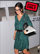 Celebrity Photo: Courteney Cox 2328x3138   2.1 mb Viewed 3 times @BestEyeCandy.com Added 1021 days ago