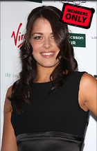 Celebrity Photo: Ana Ivanovic 2394x3723   2.5 mb Viewed 0 times @BestEyeCandy.com Added 355 days ago