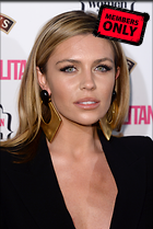Celebrity Photo: Abigail Clancy 2742x4096   8.1 mb Viewed 9 times @BestEyeCandy.com Added 867 days ago