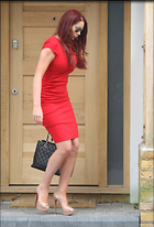 Celebrity Photo: Amy Childs 2238x3294   607 kb Viewed 142 times @BestEyeCandy.com Added 1079 days ago