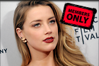 Celebrity Photo: Amber Heard 4041x2676   1.9 mb Viewed 10 times @BestEyeCandy.com Added 1050 days ago