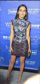 Celebrity Photo: Camilla Belle 1438x3000   1.2 mb Viewed 55 times @BestEyeCandy.com Added 40 days ago