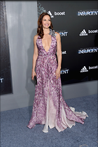 Celebrity Photo: Ashley Judd 680x1024   231 kb Viewed 154 times @BestEyeCandy.com Added 753 days ago