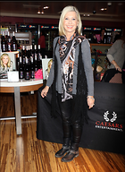 Celebrity Photo: Olivia Newton John 2394x3278   954 kb Viewed 193 times @BestEyeCandy.com Added 853 days ago