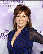Celebrity Photo: Marilu Henner 2866x3600   877 kb Viewed 166 times @BestEyeCandy.com Added 491 days ago