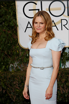 Celebrity Photo: Jennifer Jason Leigh 2600x3898   865 kb Viewed 184 times @BestEyeCandy.com Added 658 days ago