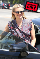 Celebrity Photo: Amy Smart 2184x3200   2.0 mb Viewed 6 times @BestEyeCandy.com Added 982 days ago