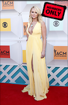 Celebrity Photo: Miranda Lambert 3000x4585   1.3 mb Viewed 0 times @BestEyeCandy.com Added 53 days ago