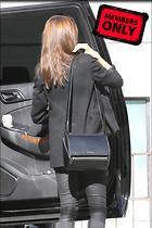 Celebrity Photo: Angelina Jolie 2130x3200   1.5 mb Viewed 6 times @BestEyeCandy.com Added 943 days ago