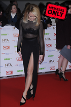Celebrity Photo: Amanda Holden 2546x3830   1.7 mb Viewed 9 times @BestEyeCandy.com Added 454 days ago