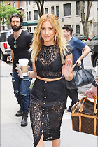 Celebrity Photo: Ashley Tisdale 1242x1866   620 kb Viewed 147 times @BestEyeCandy.com Added 913 days ago