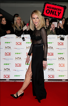 Celebrity Photo: Amanda Holden 2207x3430   6.6 mb Viewed 11 times @BestEyeCandy.com Added 653 days ago