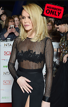 Celebrity Photo: Amanda Holden 1915x3000   1.4 mb Viewed 13 times @BestEyeCandy.com Added 417 days ago