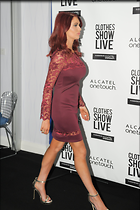 Celebrity Photo: Amy Childs 1996x3000   422 kb Viewed 107 times @BestEyeCandy.com Added 773 days ago
